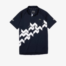 https://wigmoresports.co.uk/product/lacoste-mens-nd-tournament-paris-polo-navy-white/
