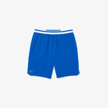 https://wigmoresports.co.uk/product/lacoste-mens-nd-tournament-us-shorts-blue/