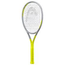 https://wigmoresports.co.uk/product/head-graphene-360-extreme-pro-grey-yellow/