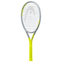 https://wigmoresports.co.uk/product/head-graphene-360-extreme-pwr-grey-yellow/