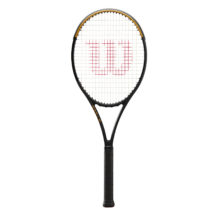 https://wigmoresports.co.uk/product/wilson-blade-102-sw-v7-0-black-gold/