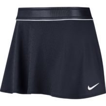 https://wigmoresports.co.uk/product/nike-womens-flouncy-skirt-obsidian-white/