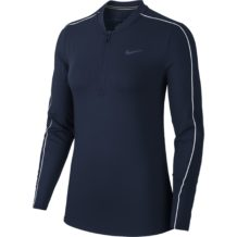 https://wigmoresports.co.uk/product/nike-womens-court-dry-top-ls-obsidian/