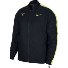 https://wigmoresports.co.uk/product/nike-mens-rafa-court-jacket-black-volt/