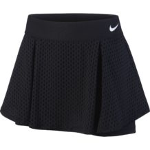 https://wigmoresports.co.uk/product/nike-womens-dry-flouncy-skirt-black-white/