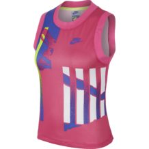 https://wigmoresports.co.uk/product/nike-womens-dry-slam-tank-ny-nt-pink-hot-lime/