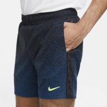 https://wigmoresports.co.uk/product/nike-mens-rafa-court-short-7-black-volt/