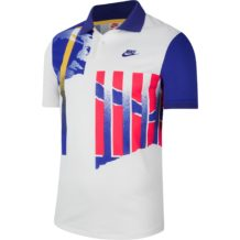 https://wigmoresports.co.uk/product/nike-mens-court-advantage-polo-ny-nt-white-ultramarine/
