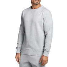 https://wigmoresports.co.uk/product/bjorn-borg-mens-centre-crew-light-grey-melange/