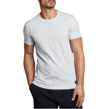 https://wigmoresports.co.uk/product/bjorn-borg-mens-centre-tee-light-grey-melange/