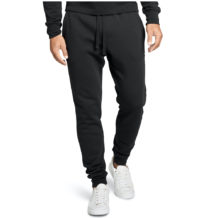 https://wigmoresports.co.uk/product/bjorn-borg-mens-centre-pant-black-beauty/
