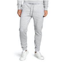 https://wigmoresports.co.uk/product/bjorn-borg-mens-centre-pant-light-grey-melange/
