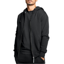 https://wigmoresports.co.uk/product/bjorn-borg-mens-centre-zip-hood-black-beauty/
