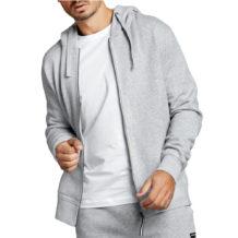 https://wigmoresports.co.uk/product/bjorn-borg-mens-centre-zip-hood-light-grey-melange/
