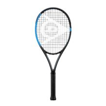 https://wigmoresports.co.uk/product/dunlop-fx-500-black-blue/