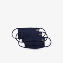 https://wigmoresports.co.uk/product/lacoste-face-masks-3-pack-navy/