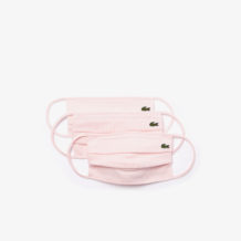 https://wigmoresports.co.uk/product/lacoste-face-masks-3-pack-pink/