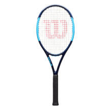 https://wigmoresports.co.uk/product/wilson-ultra-95-cv-navy-blue/