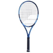 https://wigmoresports.co.uk/product/babolat-pure-drive-tour-2021-blue/