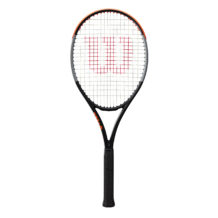 https://wigmoresports.co.uk/product/wilson-burn-100-v4-0-grey-orange/