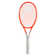 https://wigmoresports.co.uk/product/head-graphene-360-radical-mp-orange/
