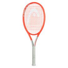 https://wigmoresports.co.uk/product/head-graphene-360-radical-s-orange/