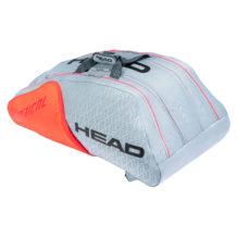 https://wigmoresports.co.uk/product/head-radical-12-r-monstercombi-orange/
