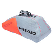 https://wigmoresports.co.uk/product/head-radical-9-r-supercombi-orange/