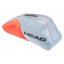 https://wigmoresports.co.uk/product/head-radical-6-r-combi-orange/