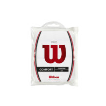 https://wigmoresports.co.uk/product/wilson-pro-overgrip-12-pack-white/