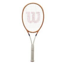 https://wigmoresports.co.uk/product/wilson-blade-98-16x19-rg-green-clay/