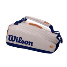 https://wigmoresports.co.uk/product/wilson-rg-premium-9-pk-oyster-navy/