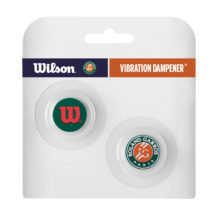 https://wigmoresports.co.uk/product/wilson-roland-garros-dampener-x-2-white/