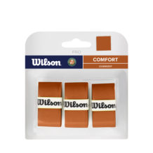 https://wigmoresports.co.uk/product/wilson-rg-pro-overgrip-3-pack-clay/