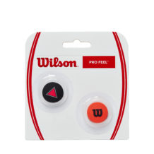 https://wigmoresports.co.uk/product/wilson-feel-clash-dampener-x-2-orange-black/