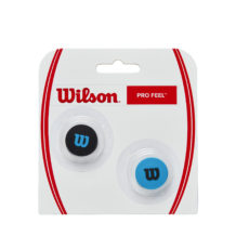 https://wigmoresports.co.uk/product/wilson-feel-ultra-dampener-x-2-blue/