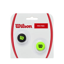 https://wigmoresports.co.uk/product/wilson-feel-blade-dampener-x-2-green/