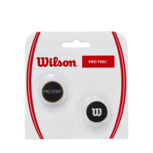 https://wigmoresports.co.uk/product/wilson-feel-pro-staff-dampener-x-2-black/