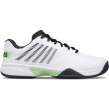 https://wigmoresports.co.uk/product/k-swiss-mens-hypercourt-express-2-hb-white-blue-green/