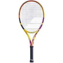 https://wigmoresports.co.uk/product/babolat-pure-aero-rafa-junior-26-yellow-orange/