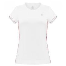https://wigmoresports.co.uk/product/pb-womens-ss21-tee-white-jam-purple/