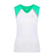 https://wigmoresports.co.uk/product/pb-womens-ss21-tank-white-emerald-green/
