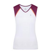 https://wigmoresports.co.uk/product/pb-womens-ss21-tank-white-jam-purple/