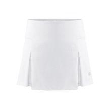 https://wigmoresports.co.uk/product/pb-womens-ss21-skort-white/