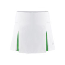 https://wigmoresports.co.uk/product/pb-womens-ss21-skort-white-emerald-green/