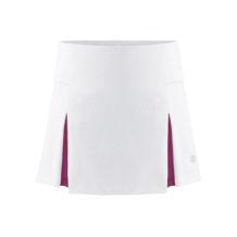 https://wigmoresports.co.uk/product/pb-womens-ss21-skort-white-jam-purple/