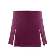 https://wigmoresports.co.uk/product/pb-womens-ss21-skort-jam-purple-white/