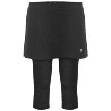 https://wigmoresports.co.uk/product/pb-womens-ss21-skapri-black/