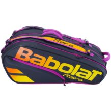 https://wigmoresports.co.uk/product/babolat-pure-aero-rafa-12-racquet-bag-yellow-orange/