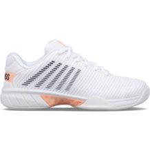 https://wigmoresports.co.uk/product/k-swiss-womens-hypercourt-express-2-hb-white-peach-graystone/
